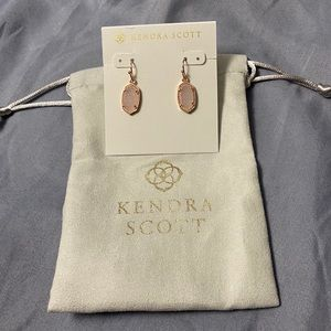 Kendra Scott Lee Earrings